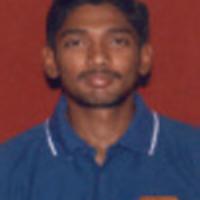 Guttikonda Pradeep