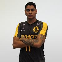 Renan Silva Gonçalves