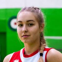 Anna Forsiuk