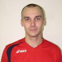 Vassiliy Donets