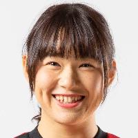 Chisako Konno