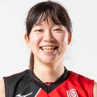 Mizuna Nishida