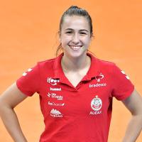 Amanda Sehn