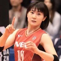 Yuka Sawada