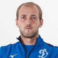 Yurii Sokolov