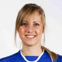 Anneka Hastings