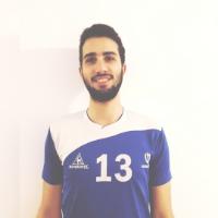 Mohamed Mortada