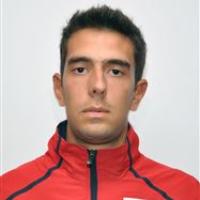 Aleksandar Kordev