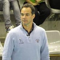 Mauricio Paes