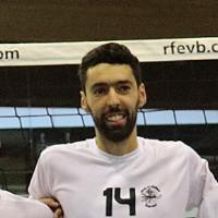 Hatim Rian