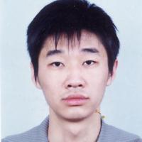 Wenhao Xie