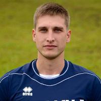 Aleksey Karpenko