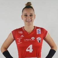 Lisa Jeanpierre