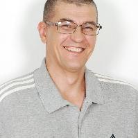 Viktor Boldariev
