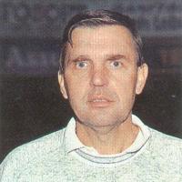 Petr Kop