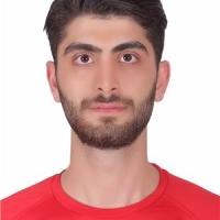 Amirali Mohammadfathali