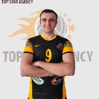 Huseyin Batuhan Duman