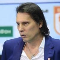 Gheorghe Crețu
