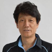 Takaya Maruyama