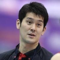 Takayuki Kaneko