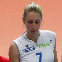 Jana Magátová