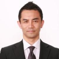 Haruya Indo