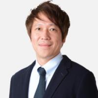 Yoshihiro Hamada