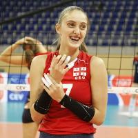 Gvantsa Ulumbelashvili