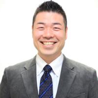 Tsutomu Kitahara