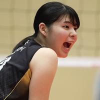 Nichika Yamada
