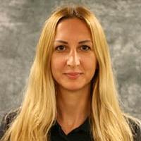 Andrijana Todorović