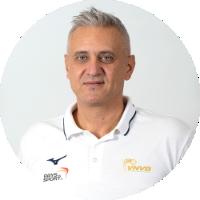 Radoslav Arsov