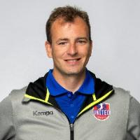 Rafał Murczkiewicz