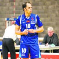 Steve Roelandt