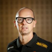 Christophe Achten