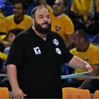 Aitor Barreros