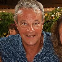 Sacha Koulberg