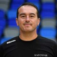 Saša Nedeljković