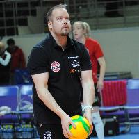 Janne Harju
