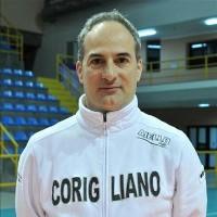 Giovanni Torchio