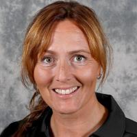 Angelica Ljungquist