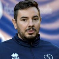 Romain Pitou