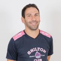 Fabien Simondet
