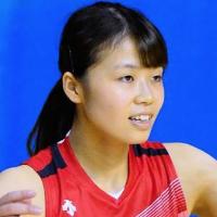 Kazuha Tsurugasaki