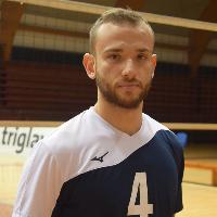 Gabrijel Ivančić