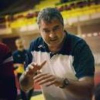 Petio Dragiev