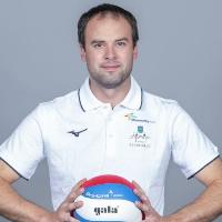 Jan Drešl