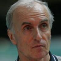 Leonid Zayko