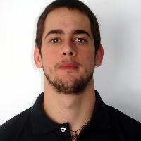 Carlos Fidalgo