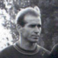 Panayot Pondalov